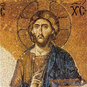 christ_pantocrator_hagia_sophia_1680x168