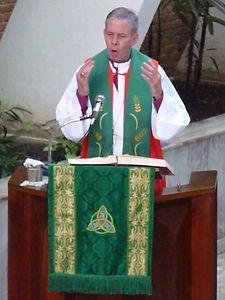 Bispo Roger.jpg