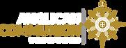 logo_ACO.png
