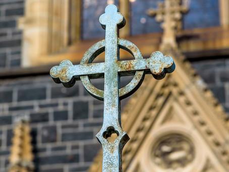 Reflexão sobre o Ministério Episcopal no Novo Testamento e na Patrística