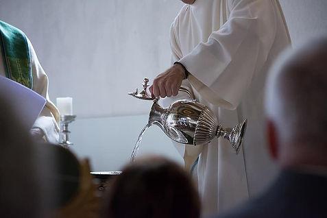 batismo.jpg