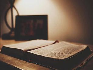 book-bible-scripture-open-book-open-bibl