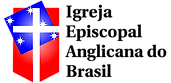 logo_ieab.png