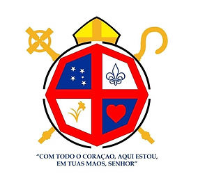 Brasão Episcopal.jpg