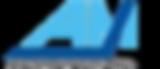 logo AERO MRO.png