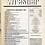 Thumbnail: The Wrestler Jan 1991