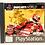 Thumbnail: Ducati World PlayStation Game U.K. (PAL)