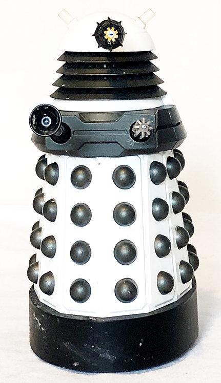 Doctor Who White Paradigm Dalek Supreme