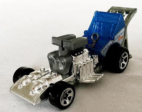 Hot Wheels Baby Boomer 1999