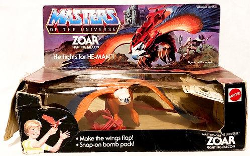 He-Man Masters Of The Universe Zoar