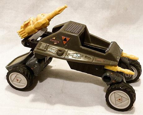 Starcom Shadow Invader Coleco 1986