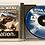 Thumbnail: Sony Playstation Star Wars Jedi Power Battles (Pal) UK
