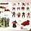 Thumbnail: He-Man Masters Of The Universe Battle Ram