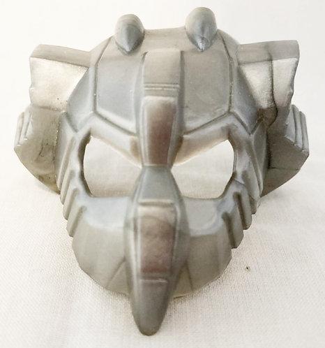 Transformers G1 Pretenders Catilla Helmet