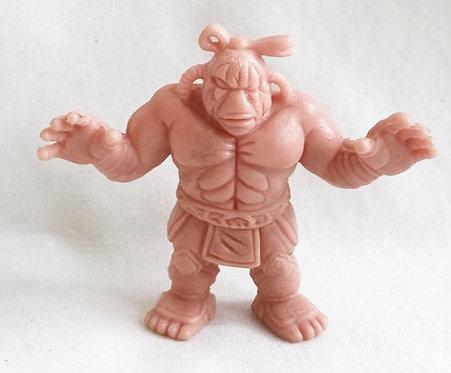 M.U.S.C.L.E. Men No 165 Mattel 1980