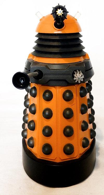 Doctor Who Orange Paradigm Dalek Supreme