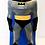 Thumbnail: Batman The Animated Adventures  Bubble Bath 1991
