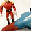 Thumbnail: Defenders Of The Earth Flash Gordon And Flash Swordship Galoob 1986