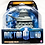Thumbnail: Doctor Who Underhenge Dalek