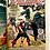Thumbnail: The Avengers Marvel Triple Action #30 1976