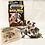 Thumbnail: He-Man And The Masters Of The Universe Shrinky Dinks Collectors Set 1983