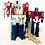 Thumbnail: Transformers G1 Optimus Prime Power Master 1988