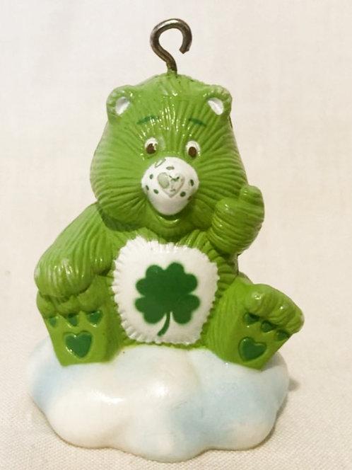 Care Bears Vintage Hanger Pendent