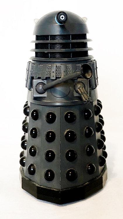 Doctor Who Genesis Of The Daleks Dalek