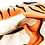 Thumbnail: He-Man Masters Of The Universe Big Jim Tiger