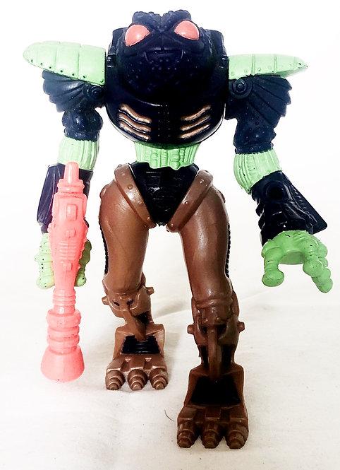 Bucky O'Hare Toadborg Hasbro 1991
