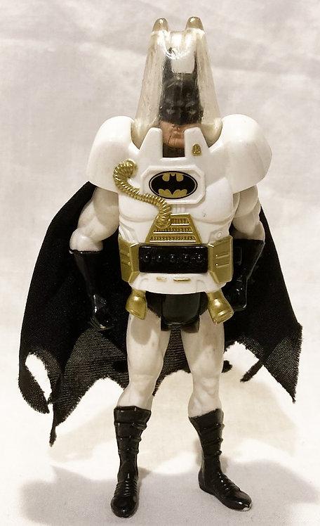 Arctic Batman Kenner 1995