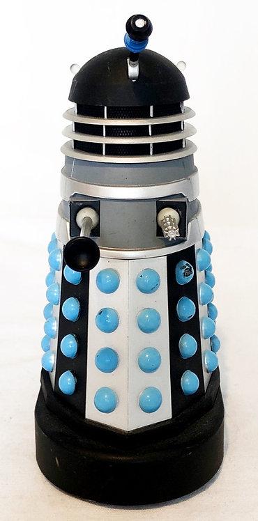 Doctor Who Saucer Dalek Figure