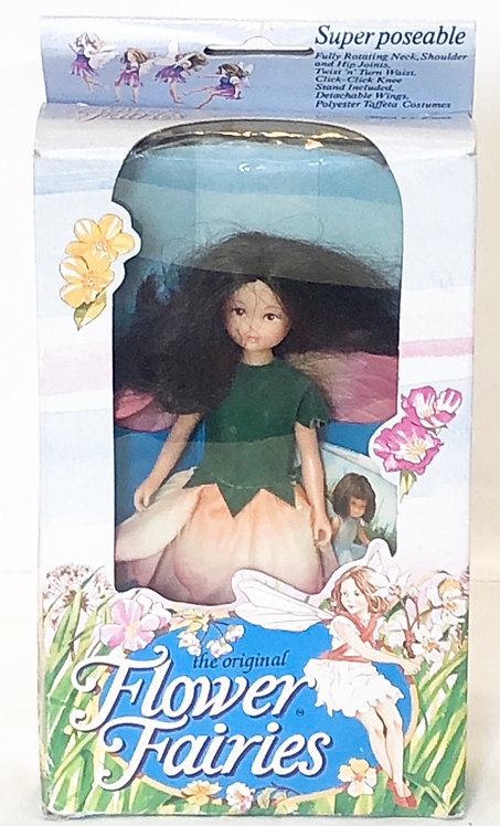 Flower Fairies Hornby 1984