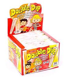 doubledip_1_1.jpeg