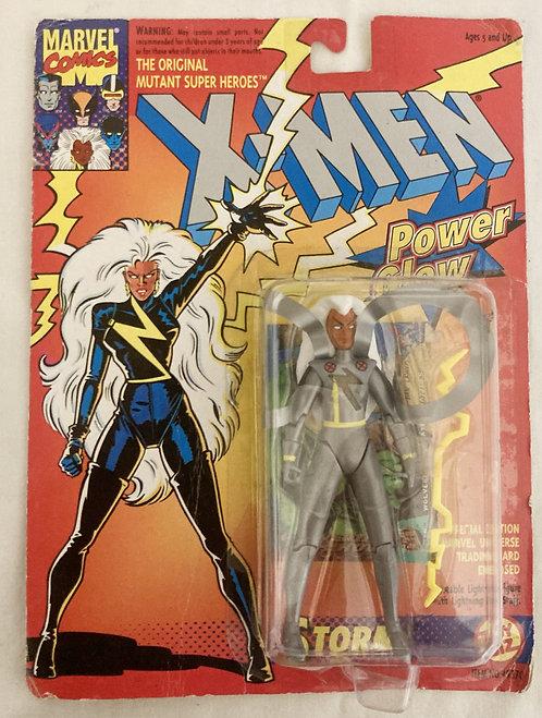The Uncanny X-Men Storm Toybiz 1993