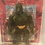 Thumbnail: He-man And The Masters Of The Universe Moss Man 12 BK UKG 65% 1985