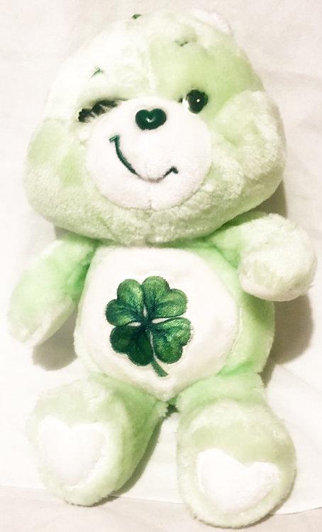 Care BearsLucky Bear