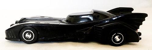 Batman Batmobile 6'' 1989