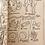 Thumbnail: Sindy Activity Book Pedigree 1985