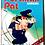 Thumbnail: Postman Pat Annual 1984