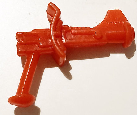 He-Man And The Masters Of The Universe Man-E-Faces Laser Pistol