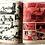 Thumbnail: 2000 A.D. Annual 1980