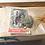 Thumbnail: Jurassic Park Triceratops Japanises Release Kenner 1993