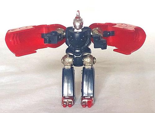 Go-Bots! Klaws Bandi 1985