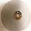 Thumbnail: Gerry Andersons Space: 1999 1st Season No 4 Laser Disc Japan (B)