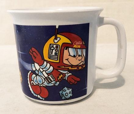 Kellogg's Ricicles Mug