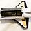 Thumbnail: James Bond Moonraker Shuttle Corgi 1979