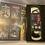 Thumbnail: Star Wars Original Trilogy Digitally Remastered Set 1995