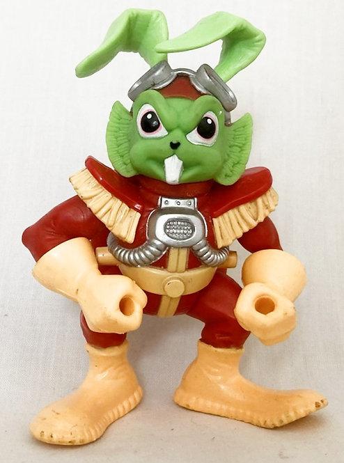 Bucky O'Hare Hasbro 1990