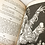 Thumbnail: Golden Dragon Fantasy Gamebooks No 4 The Eye Of The Dragon 1985